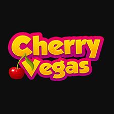 Cherry Vegas Casino Review (2020)