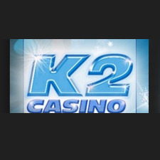 K2 Casino Review (2020)