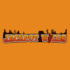 Jackpot Wilds Casino Review (2020)