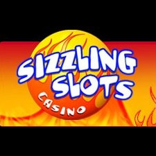 Sizzling Slots Casino Review (2020)