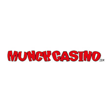 Munch Casino Review (2020)