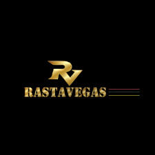 Rasta Vegas Casino Review (2020)