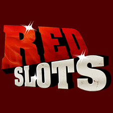 Red Slots Casino Review (2020)