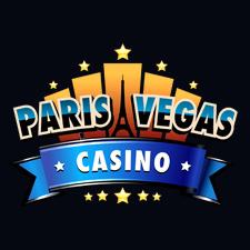 Paris Vegas Casino Review (2020)