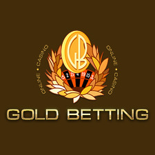 Gold Betting Casino Review (2020)