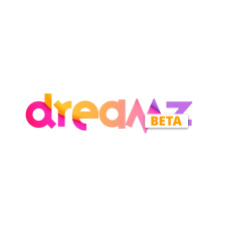 Dreamz Casino Review (2020)