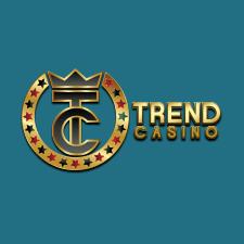 Trend Casino Review (2020)