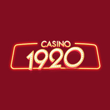 Casino 1920 Review (2020)