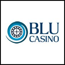 Casino Blu Review (2020)