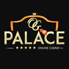 Og Palace Casino Review (2020)