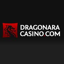 Dragonara Casino Review (2020)