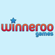 Winneroo Games Casino Review (2020)