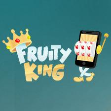 Fruity King Casino Review (2020)
