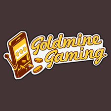 Goldmine Gaming Casino Review (2020)