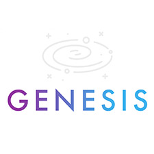Genesis Casino Review (2020)