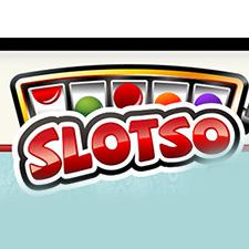 Slotso Casino Review (2020)