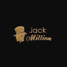 Jack Million Casino Review (2020)