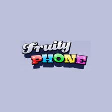 Fruity Phone Casino Review (2020)