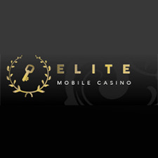 Elite Mobile Casino Review (2020)