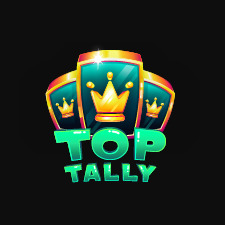 Top Tally Casino Review (2020)