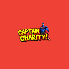 Captain Charity Casino Review (2020)