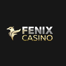 Fenix Casino Review (2020)