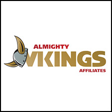 Almighty Vikings Casino Review (2020)
