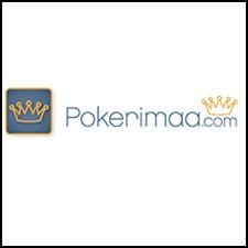 Pokerimaa Casino Review (2020)