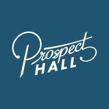 Prospect Hall Casino Review (2020)