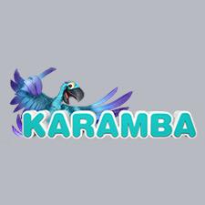 Karamba Casino Review (2020)