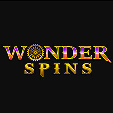 Wonder Spins Casino Review (2020)