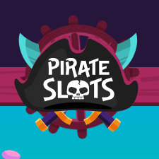 Pirate Slots Casino Review (2020)