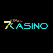 7kasino Casino Review (2020)
