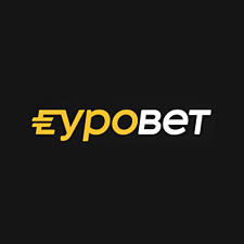 Eypobet Casino Review (2020)