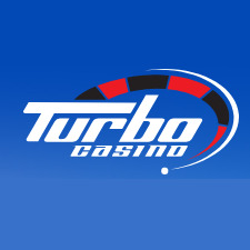 Turbo Casino Review (2020)