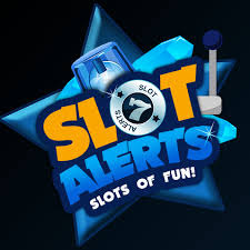 Slot Alerts Casino Review (2020)