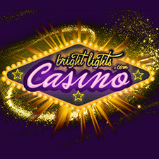 Bright Lights Casino Review (2020)