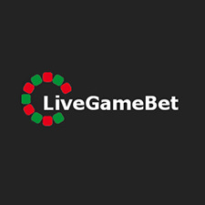 Live Game Bet Casino Review (2020)