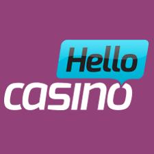 Hello Casino Review (2020)