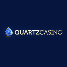 Quartz Casino Review (2020)