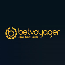 Bet Voyager Casino Review (2020)