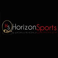 Horizon Sport Casino Review (2020)