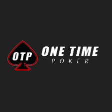 One Time Poker Casino Review (2020)