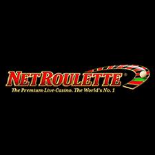 Net Roulette Casino Review (2020)