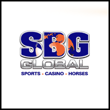 Sbg Global Casino Review (2020)