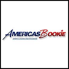 Americas Bookie Casino Review (2020)