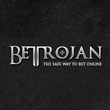 Bettrojan Casino Review (2020)