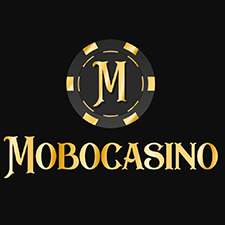 Mobo Casino Review (2020)