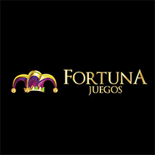 Fortuna Juegos Casino Review (2020)