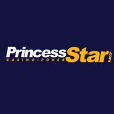 Princess Star Casino Review (2020)